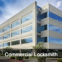 Community Locksmith Store Hollywood, FL 954-282-5613